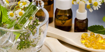 5 Reasons Why You Should See a Naturopathic Doctor