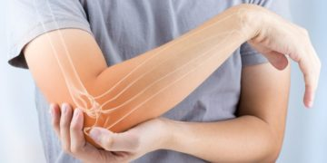 Shockwave Therapy and Tendonitis