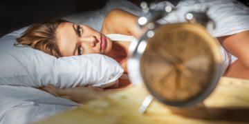 Sleep Hygiene: How to Prevent Insomnia